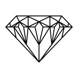 free coloring pages of diamant