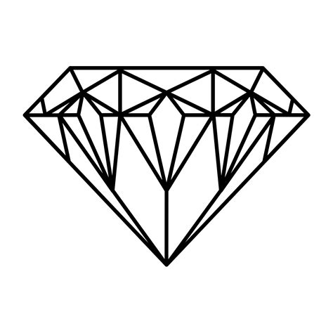 minecraft diamond coloring page minecraft diamonds coloring pages