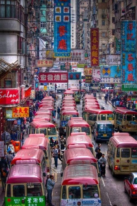 Jam Kaleng Hk D Hk336 4 get in a traffic jam 40 top tourist activities in hong