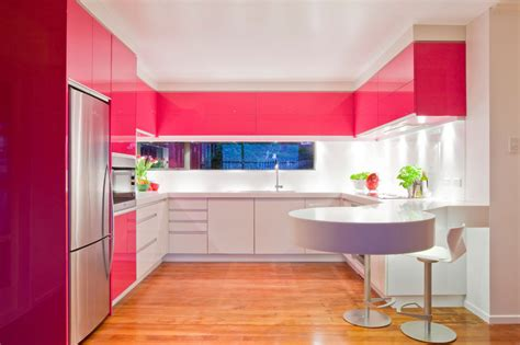 design of kitchen furniture 44 best ideas of modern kitchen cabinets for 2017