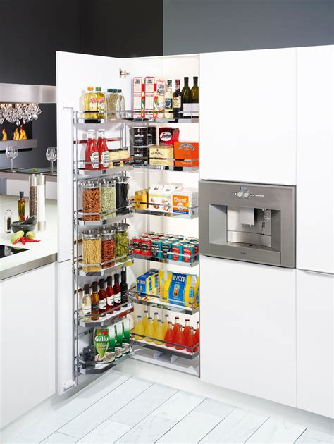 storage solutions for kitchen cabinets kitchen cabinets range a smart storage solution completehome