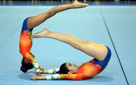 imagenes motivadoras para hacer gimnasia gimnasia acrob 225 tica en loja ideal es