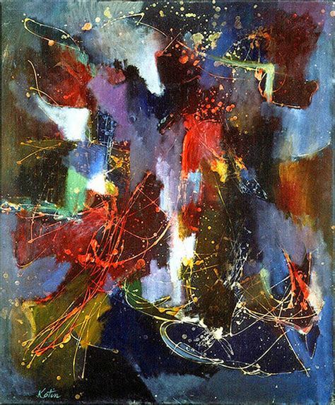 abstract expressionism american abstract expressionism collecting fine art