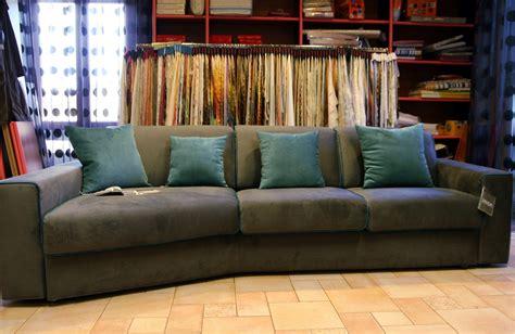 tappezzeria poltrone vendita e riparazione di divani e poltrone sardegna urru