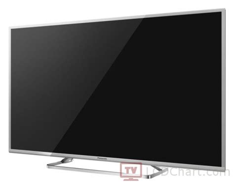 Tv Panasonic Smart Viera panasonic 50 quot viera hd smart led tv 2016 specifications lcdchart