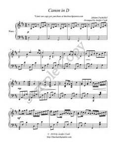 The church pianist 187 wedding music