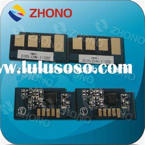samsung oem chip resetter mlt108 1082 toner cartridge oem chip resetter for sale
