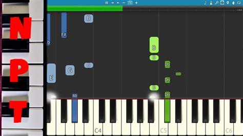 pillow talk ukulele tutorial zayn zayn pillow talk piano tutorial how to play