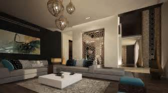 sunken living room design interior design ideas