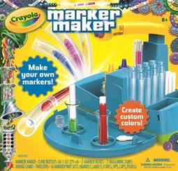 color maker crayola color maker