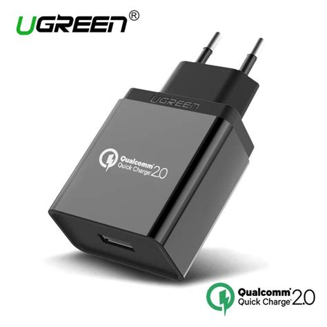 samsung mobile phone chargers 6175 best phone chargers images on phone