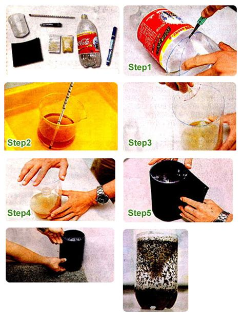mosquito trap diy yeast this just in diy mosquito trap