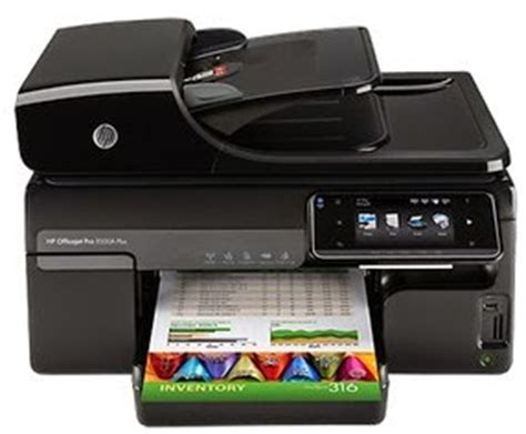 hp resetter free download driver and resetter printer free download drivers printer
