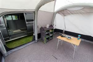 vango galli low air drive away awning 2017 motorhome