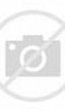 Kim Kardashian 2014