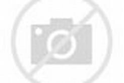 Baby Jesus Mary and Joseph