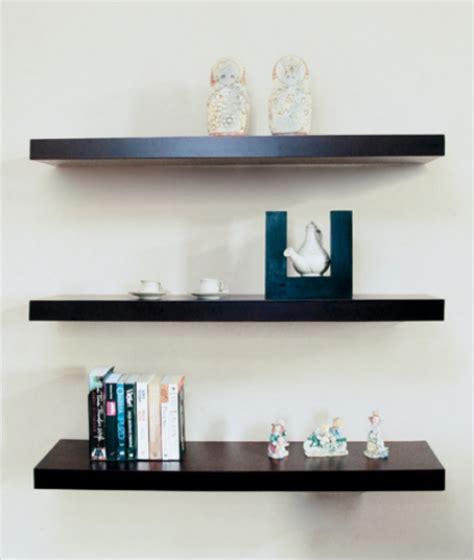Rak Buku Di Hypermart harga rak dinding minimalis rak kayu tempel multifungsi