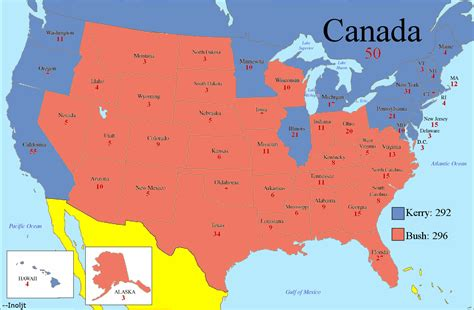 united states part 1 what if canada was part of the united states