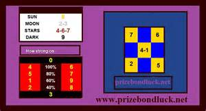 Thai Lottery Number Tip Master World » Home Design 2017