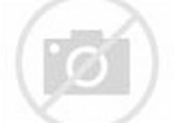 animasi-bergerak-rusa lari 2015