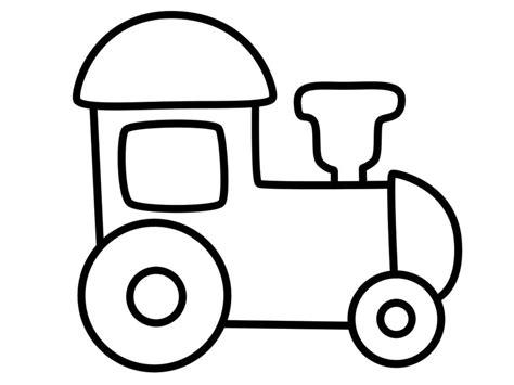 dibujos infantiles juguetes juguetes dibujos animados infantiles para colorear