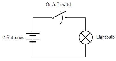 an electric circuit openstax cnx electric circuits grade 10 caps