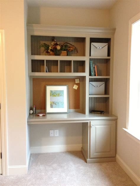 built in desk and shelves built in shelving designing our home built