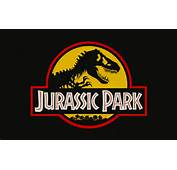 This Blog Is Dedicated To The 93 Film Jurassic Park Feel Free