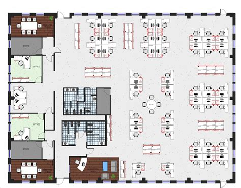 office layout planner free office space planning and consultancy office furniture