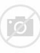 Mewarnai Gambar Keluarga