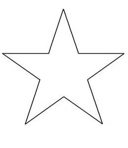 Thegluegungirl how to make shabby chic 3d cardboard stars