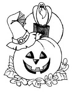Halloween coloring pages 2 printable halloween coloring pages