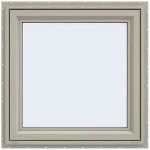 Vinyl Casement Window Pictures