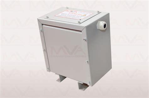 Trafo Auto Hexta Capacity 15 Kva transformador de 15kva mva