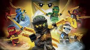 Ninja ninjago 2016 related keywords amp suggestions ninja ninjago 2016