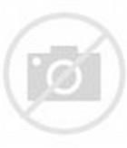Gambar Animasi Bergerak Barbie Lucu