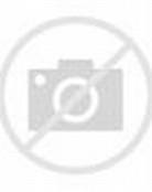 Top Child Fashion Models