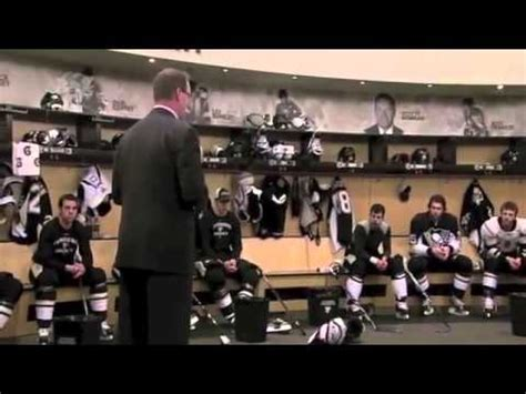 penguins in the room pittsburgh penguins in the room season 1 episode 2