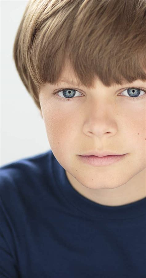 14 year boys actors 2014 flood imdb