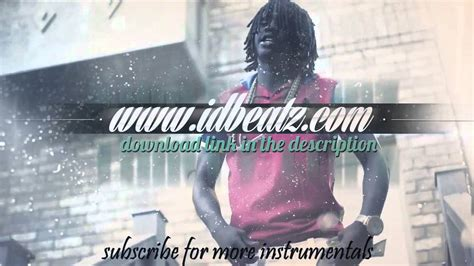 chief keef gucci gang free mp3 download chief keef i ain t done turnin up instrumental free