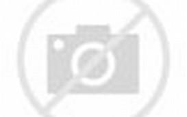 Real Madrid Cristiano Ronaldo 2013 2014