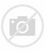 Manchester City Logo