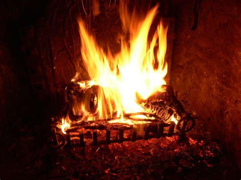Au Feux De Bois andouillettes grill 233 es au feu de bois bigmammy en ligne