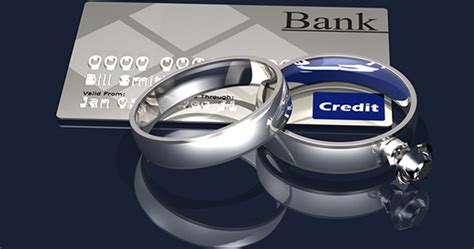 Wedding Loan by How To Pay For A Wedding