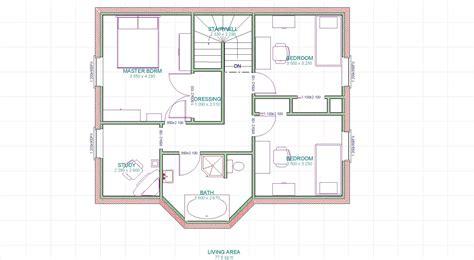 dessiner un plan de cuisine amusant plan maison dessin dessiner sa maison faceto
