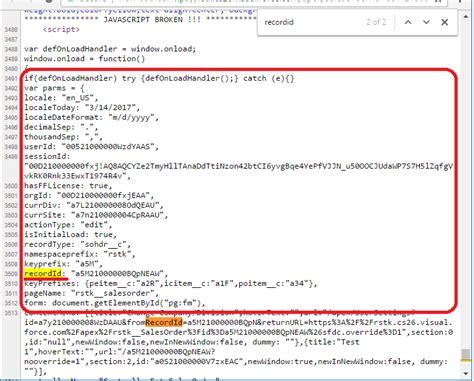 Calendar App Script Apps Script Calendar Service Find Event In
