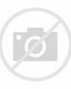 Demikian tadi posting mengenai Kumpulan Gambar Animasi Natal 2012 ...