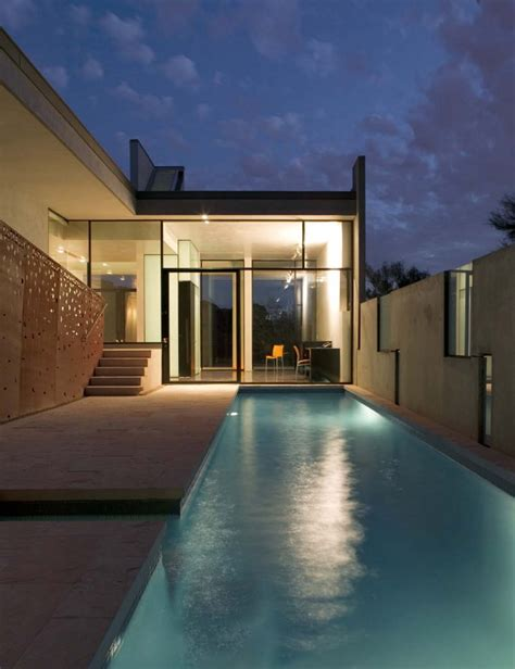 Just Two Fabulous Houses by Planar House Steven Holl 11 Jpg Images Frompo