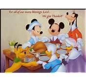 Disney Thanksgiving &187 Au Pair Is
