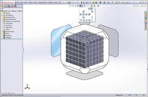 solidworks tutorial won t open solidworks 2013 and the promise of solidworks v6 solidsmack